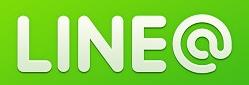 彦根市のブブ&プライベートジャズのお得情報を配信
