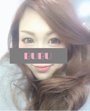 滋賀県彦根市の美容院ブブのヘアカラー/ピンクアッシュ